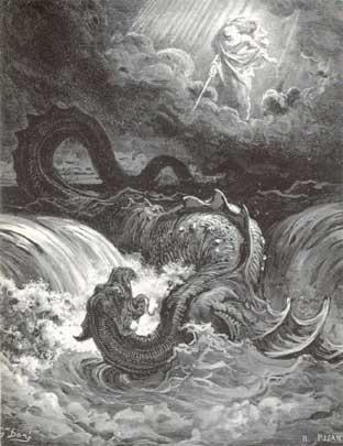 Airesis : Il Giardino dei Magi - Cardini - il drago