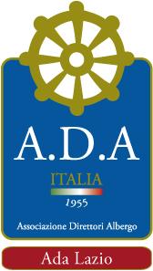 Home Page ADA Lazio