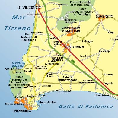 i diritti degli omosessuali in italia Cosenza
