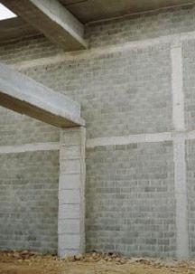 Cmc manufatti in cemento