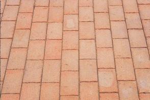 Battuto di cemento prezzo al mq frusta per impastare cemento - Betonelle da esterno prezzi ...